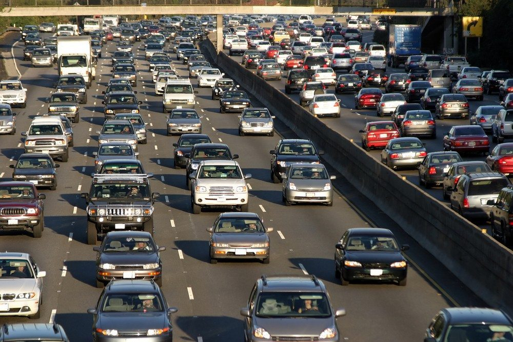 CoreLogic, INRIX team up to offer MLSs search-by-commute-time tool