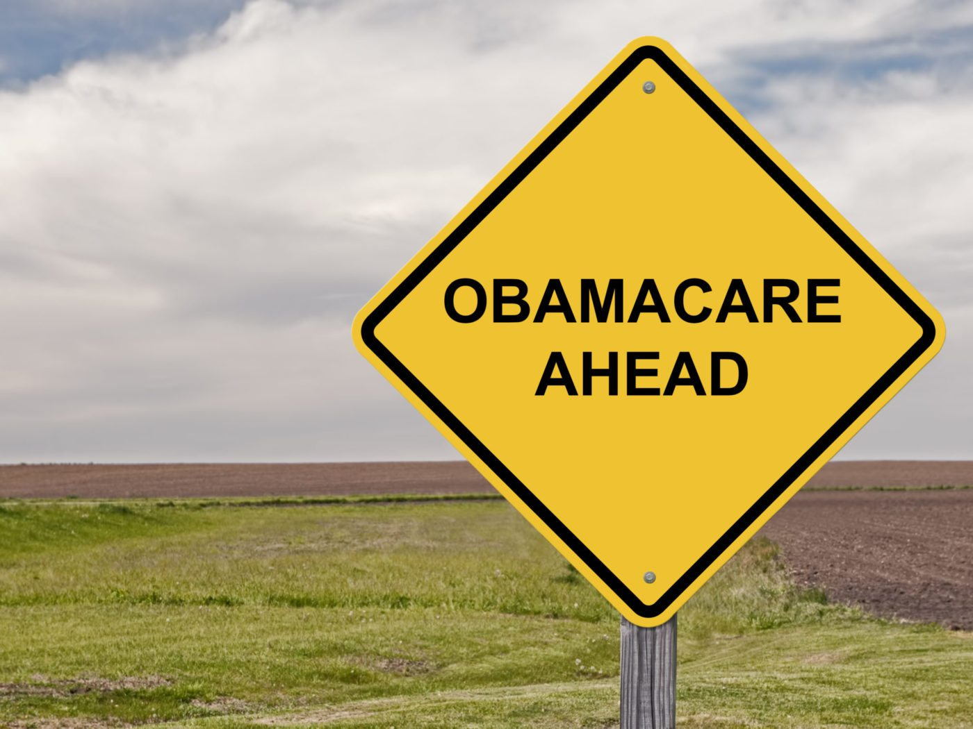 The 'Obamacare' debacle: 7 tips for Realtors
