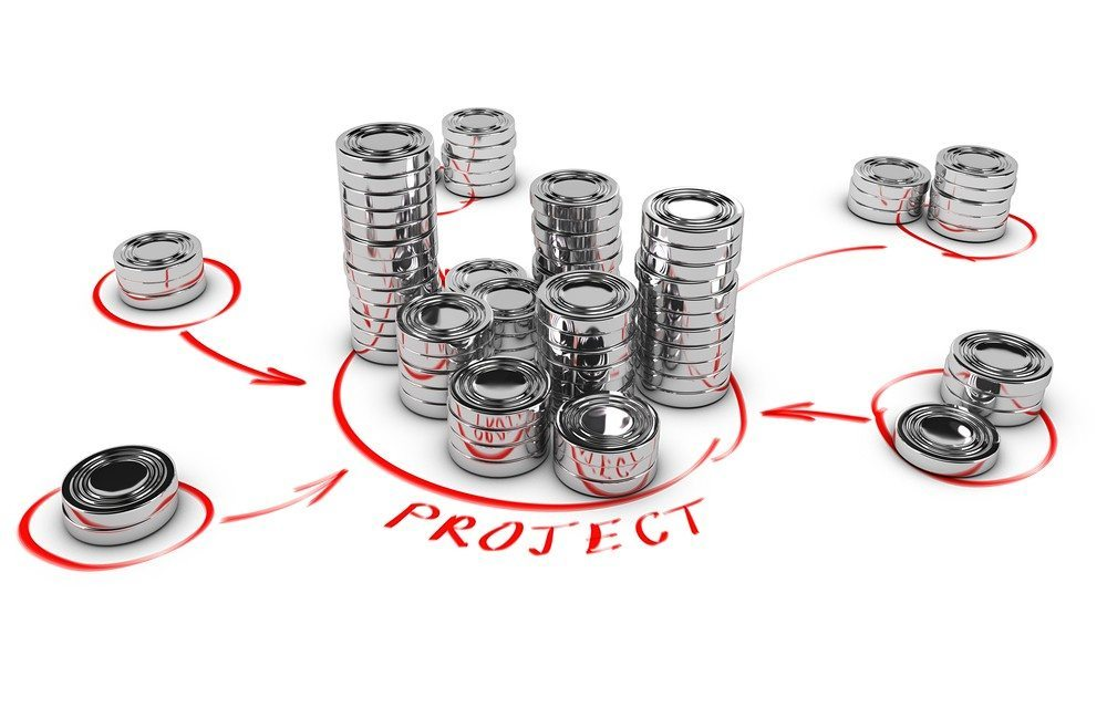Real estate crowdfunding: why it's a big deal