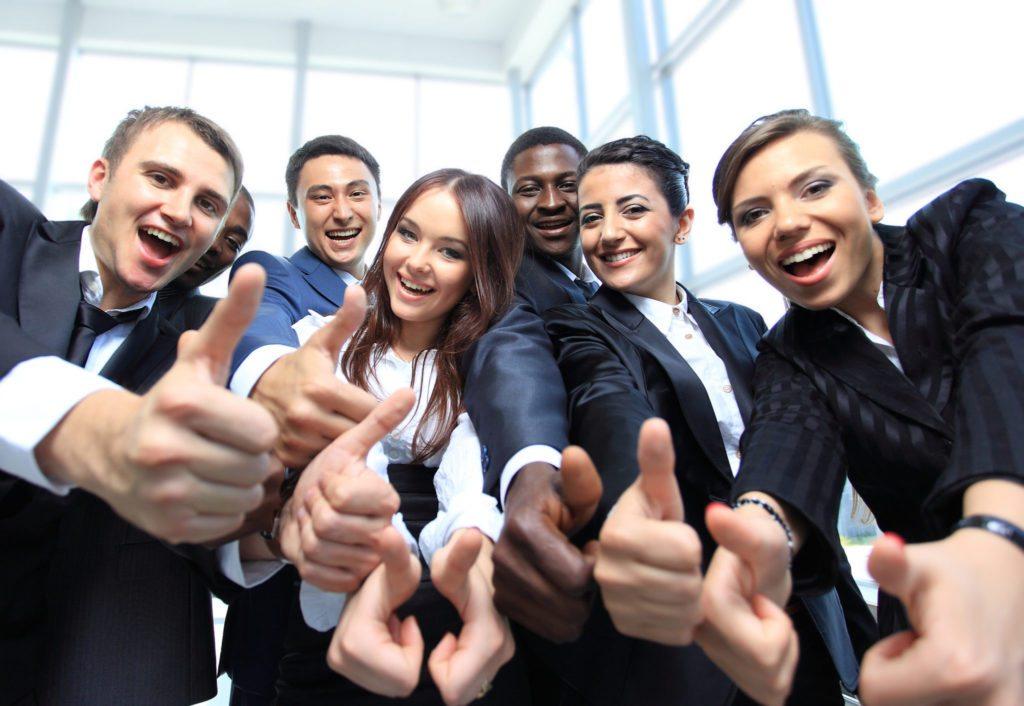 Quicken Loans beats big mortgage lenders on customer satisfaction