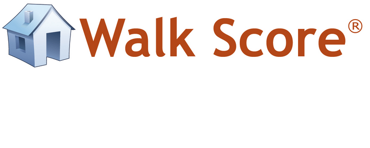 Walk Score names New York City, San Francisco and Boston most walkable US cities