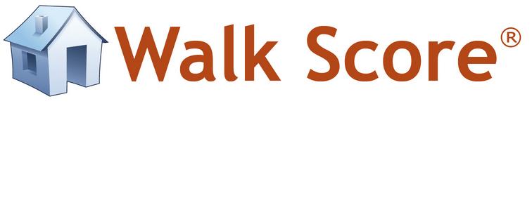 Walk Score names New York City, San Francisco and Boston most walkable US cities