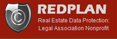 New REDPLAN head knows MLS data security