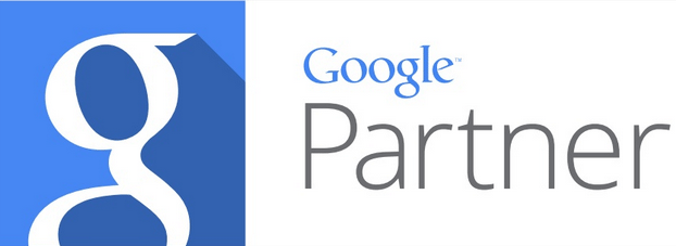 BoomTown earns Google Partner status