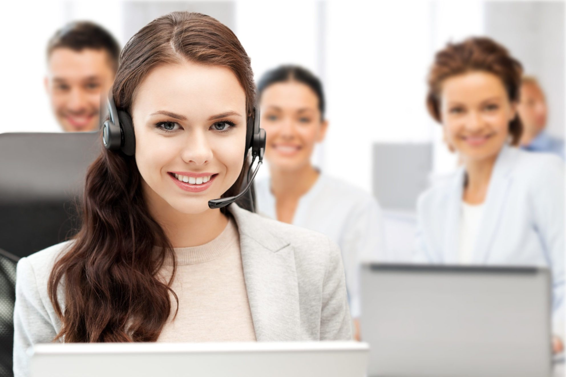 EShowings call centers reopen, new CEO claims 'sabotage'