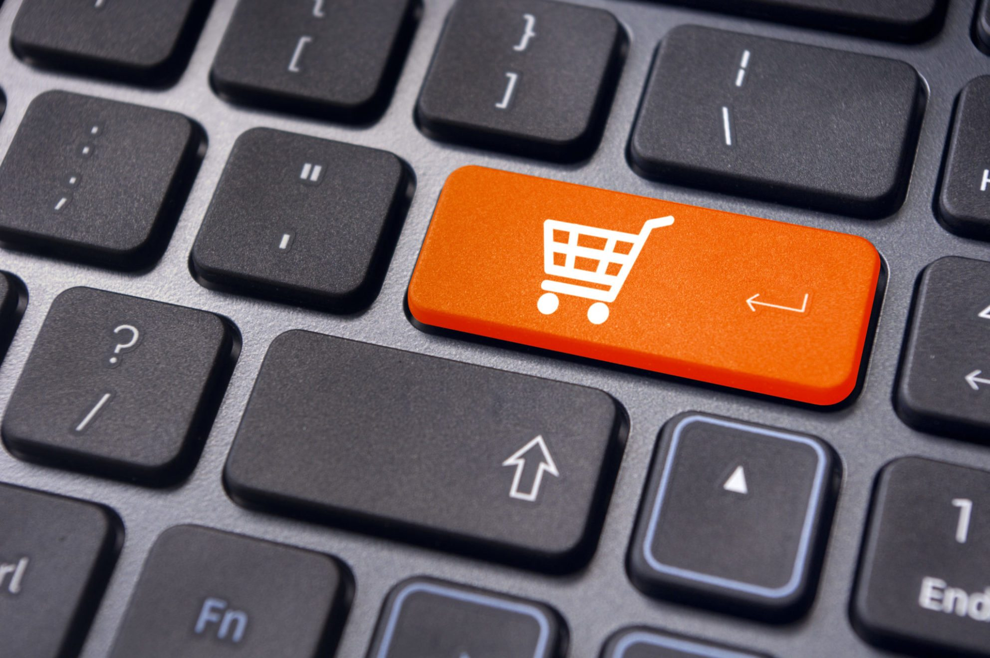 WAV Group survey suggests more MLSs will be shopping for new platforms