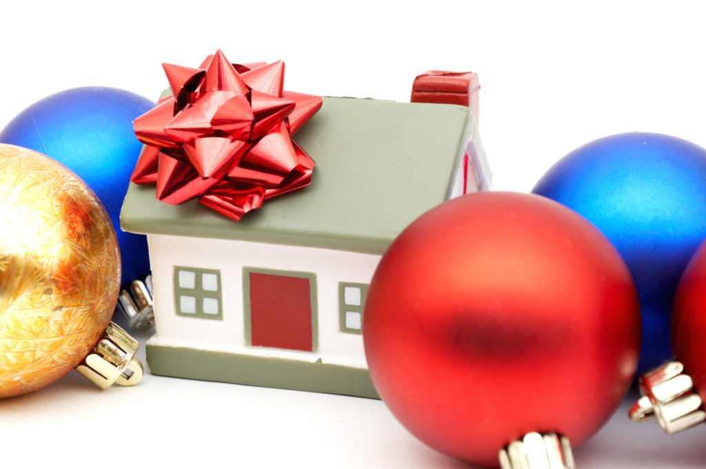 10 gift ideas for the tech-savvy Realtor