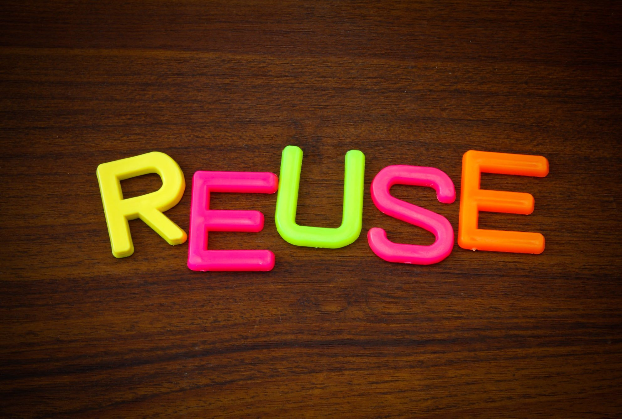 Pinterest, Flickr, e-books among top ways to repurpose your existing content, boost SEO