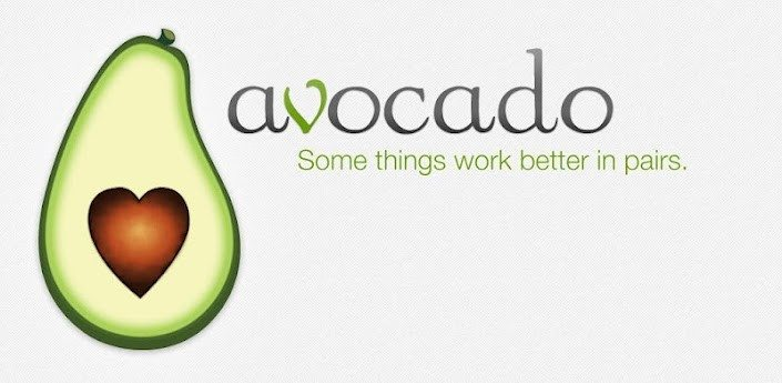 Running late or need to share your busy schedule? Twist and Avocado have got your back
