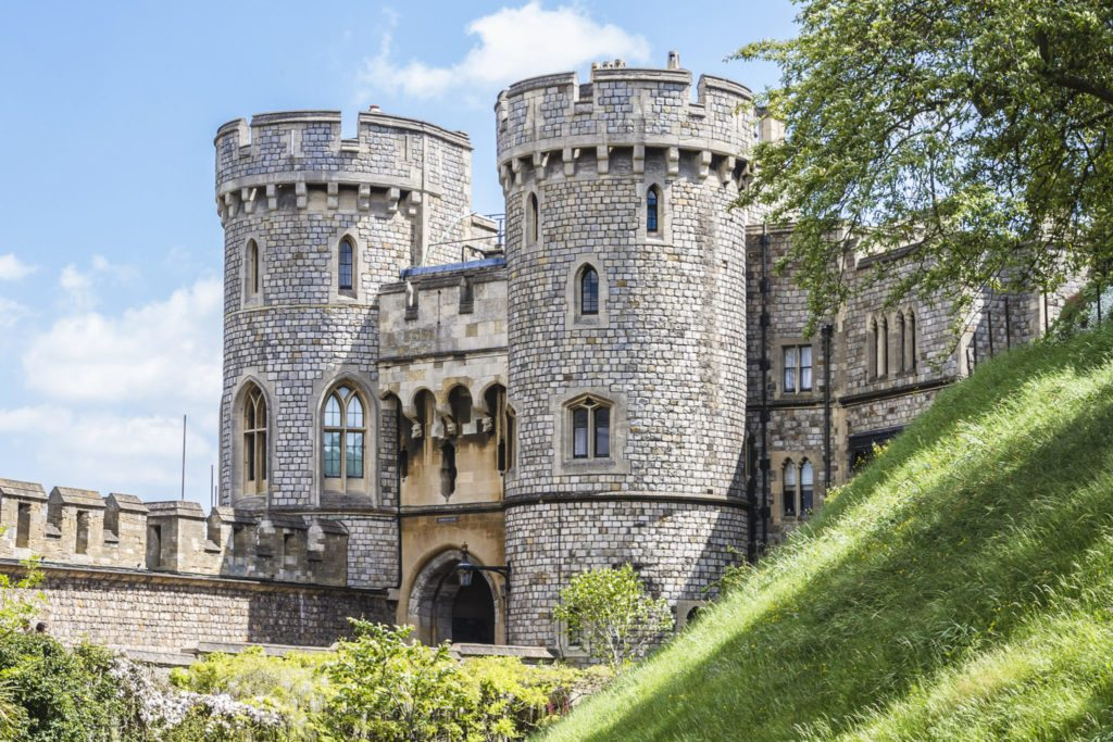 'My home is my castle': 4 tips for understanding Americans' unique real estate needs