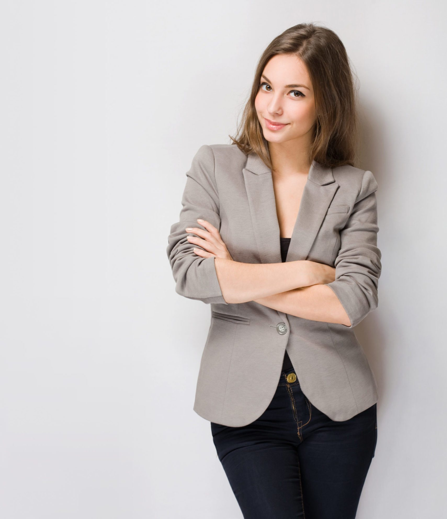Real estate agents' body language and speech can cost them business