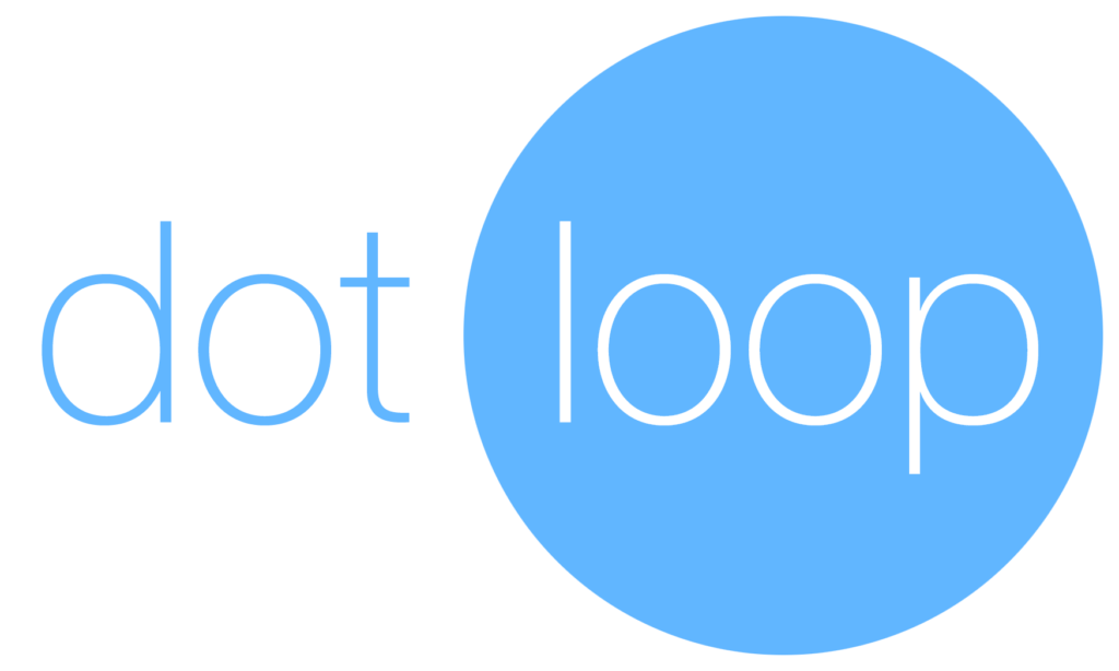 Dotloop's new software suite targets large brokerages