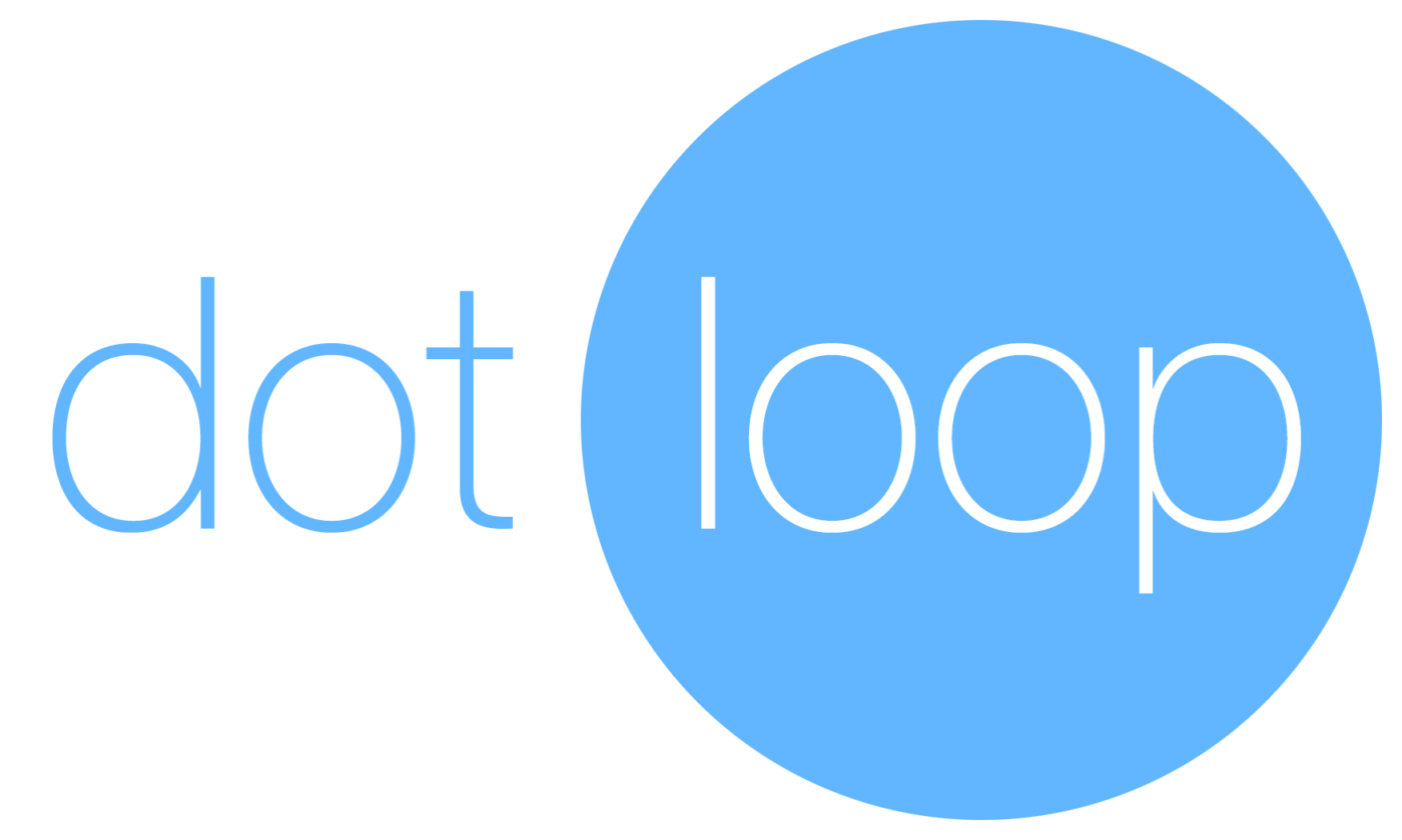 Dotloop brings on marketing exec Michael Graham as first COO