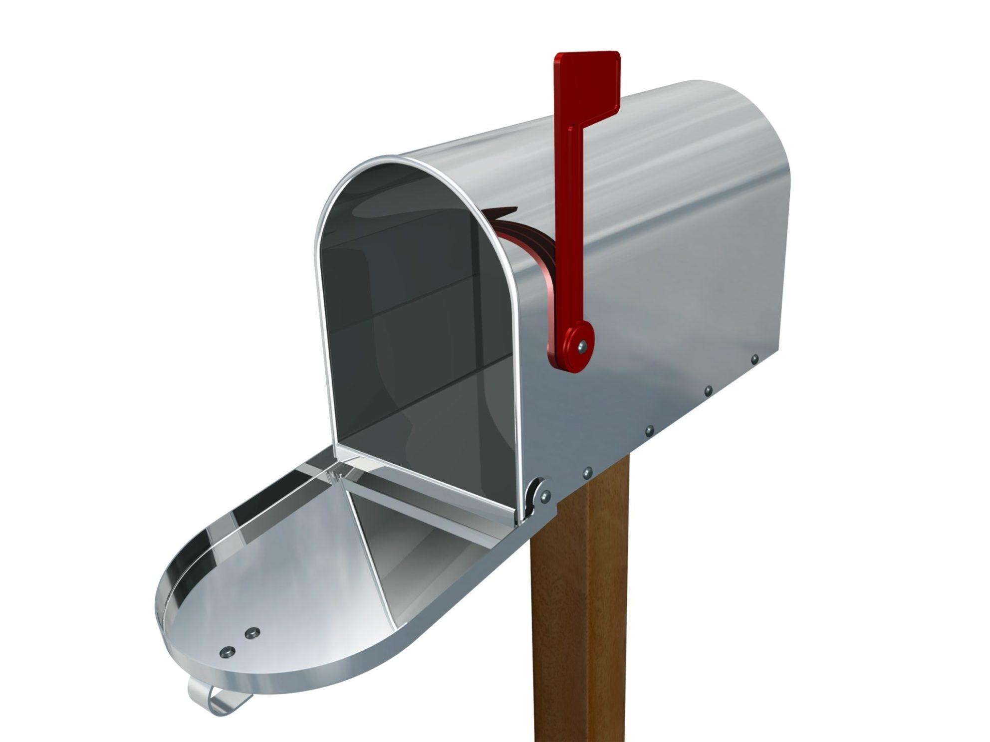 Reorganize your email and achieve 'inbox zero'