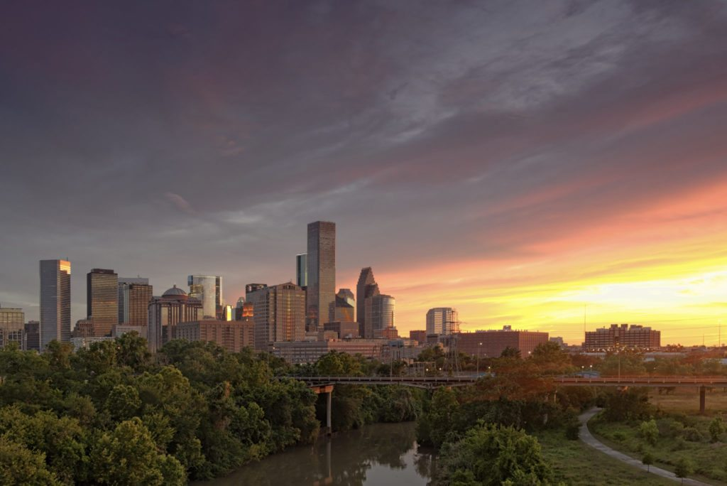 Sotheby's International Realty enters Houston market with acquisition