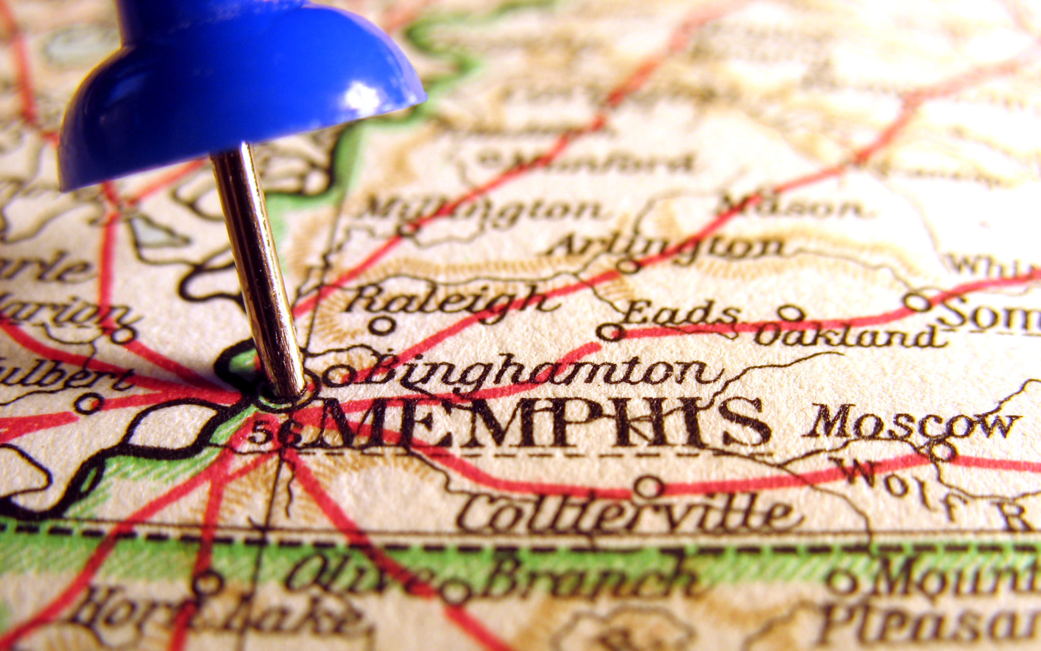 Zillow & Trulia Memphis-area listings are pulled by Crye-Leike Real Estate