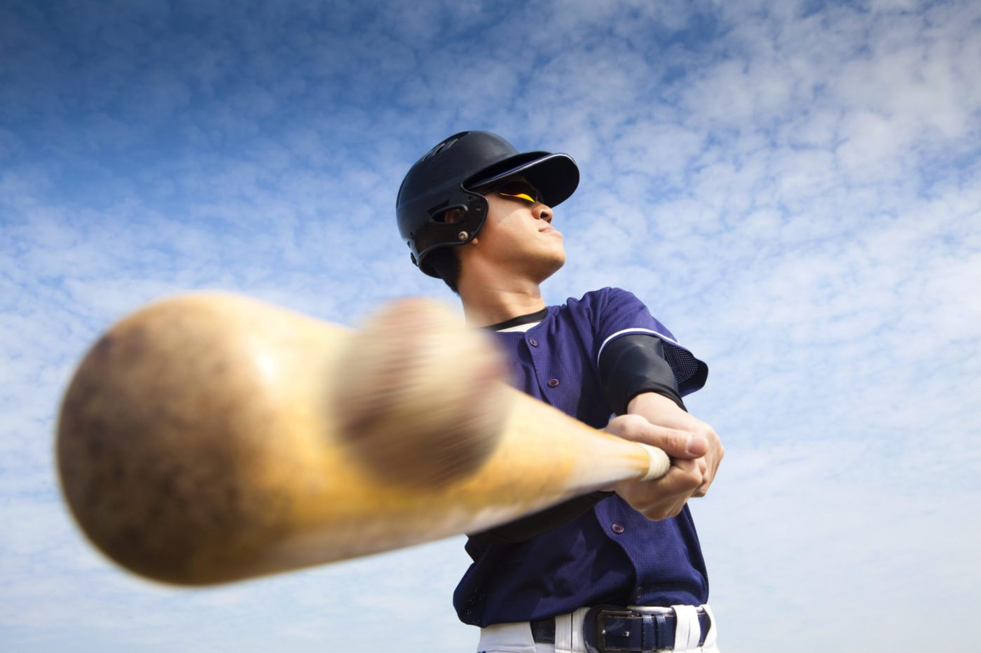 Are agent ratings real estate's 'Moneyball'?