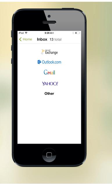TipBit image via tipbit.com
