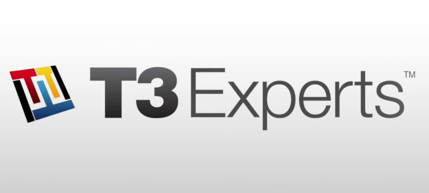 T3 Experts throws hat into the real estate tech consulting ring
