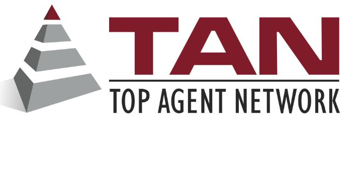 Top Agent Network scoops up domain name PocketListings.net and CEO Alexander Clark