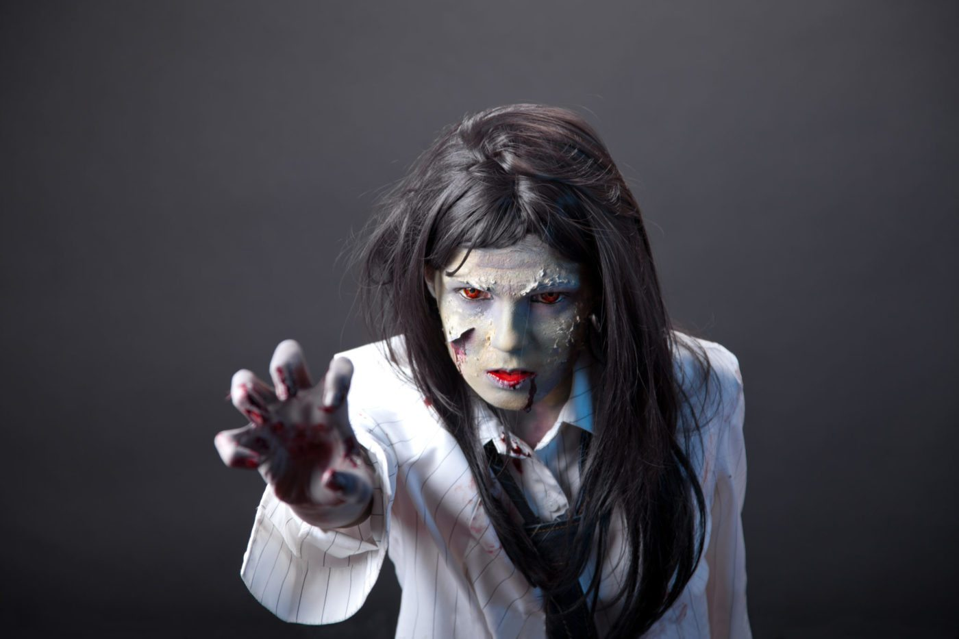 How to serve clients who think real estate agents are evil