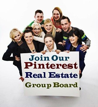 Pinterest-Group-Board-For-Real-Estate