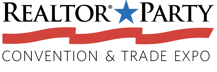 NAR Midyear is now the 'Realtor Party Convention & Trade Expo'