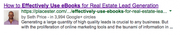 SEO-meta-dat-search-results-google-authorship-placester