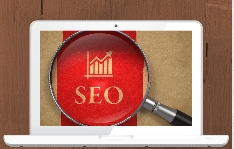 Dominate the search engines and rank higher than the 'mega sites'