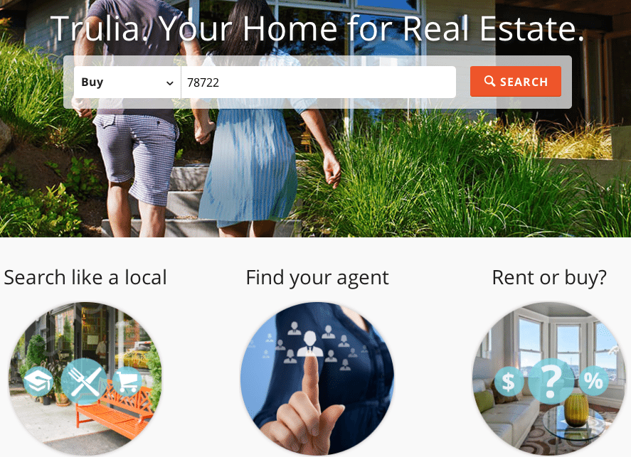 Trulia gears up for $45M national marketing campaign, names first CMO