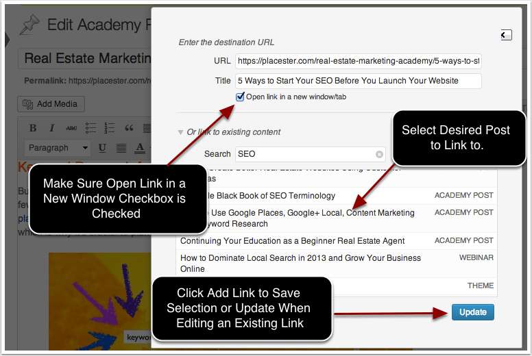 choose-existing-content-to-link-to