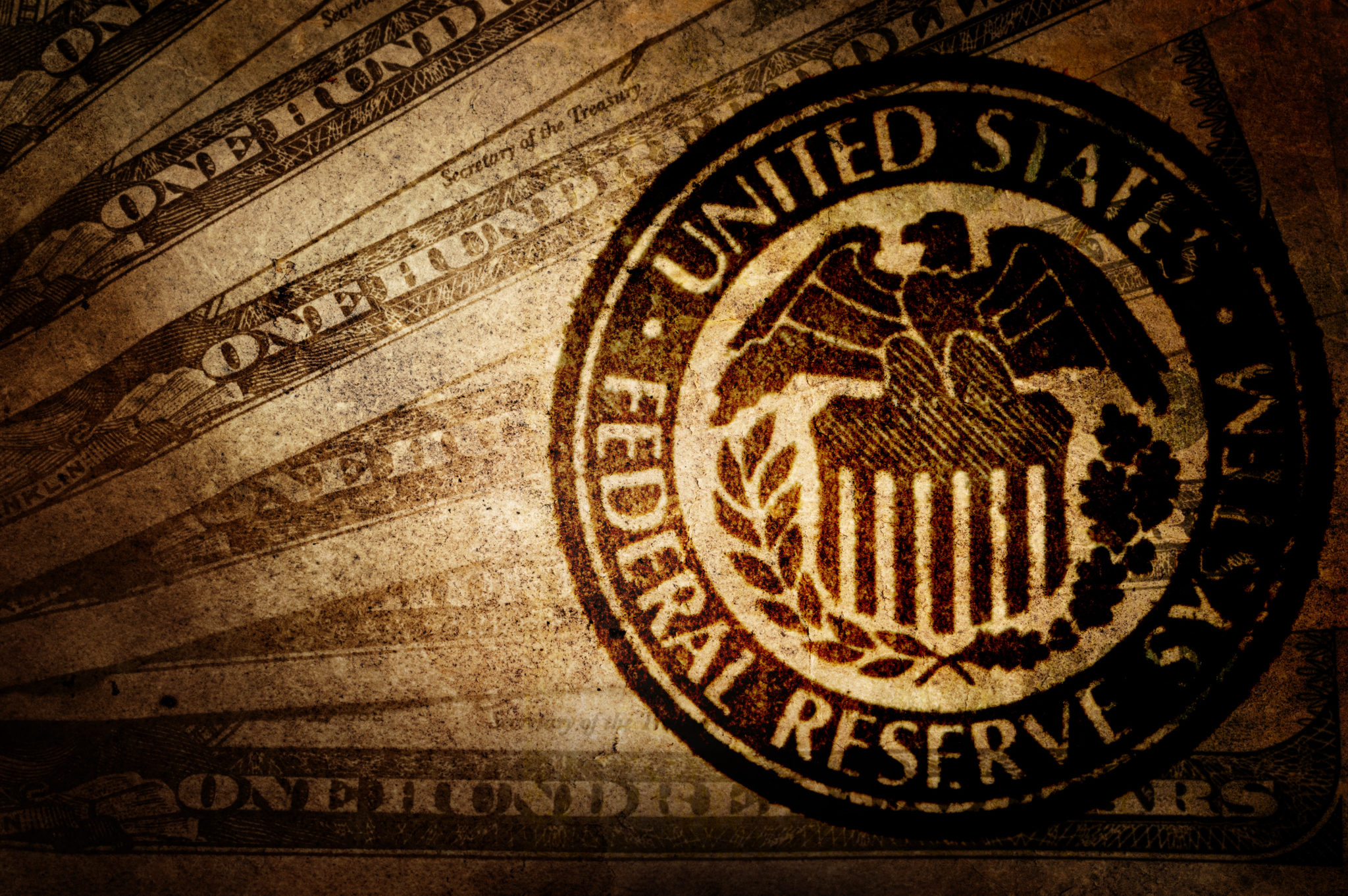 Transcripts of 2008 Fed meetings an astounding revelation into a continuing crisis
