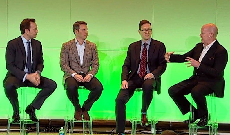 Zillow, Trulia and realtor.com leaders reveal how to get the most out of the portals