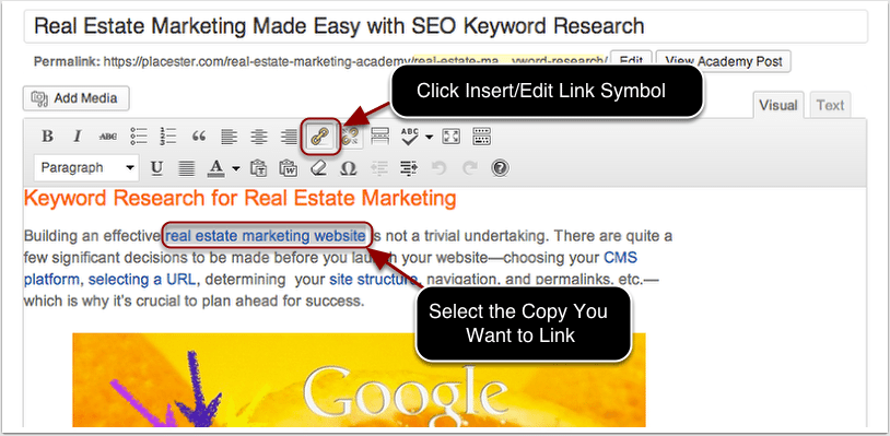 select-text---add-internal-link