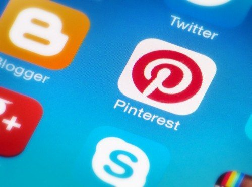 Pinterest group boards for real estate agents: the secret to reaching a larger audience with better engagement