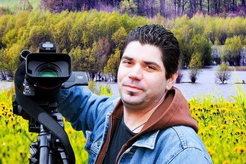 Which real estate videographer is right for your listings? 6 questions to ask