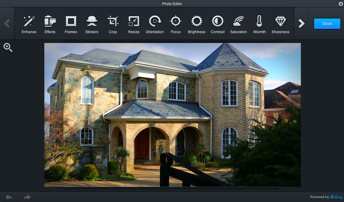 WellcomeMat launches new tool to pull high-definition photos from property tour videos