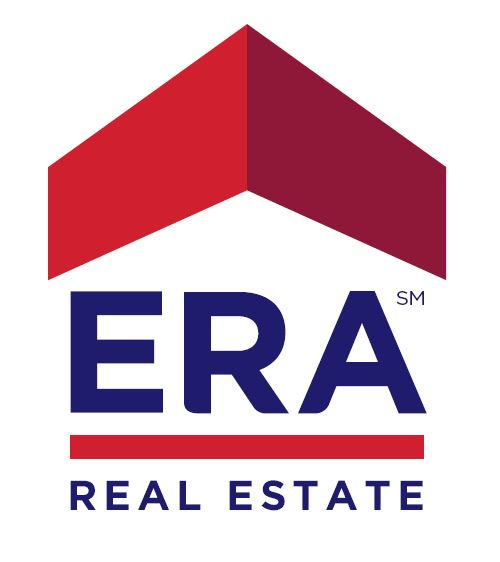 ERA Real Estate unveils new logo, announces 2014 marketing campaign