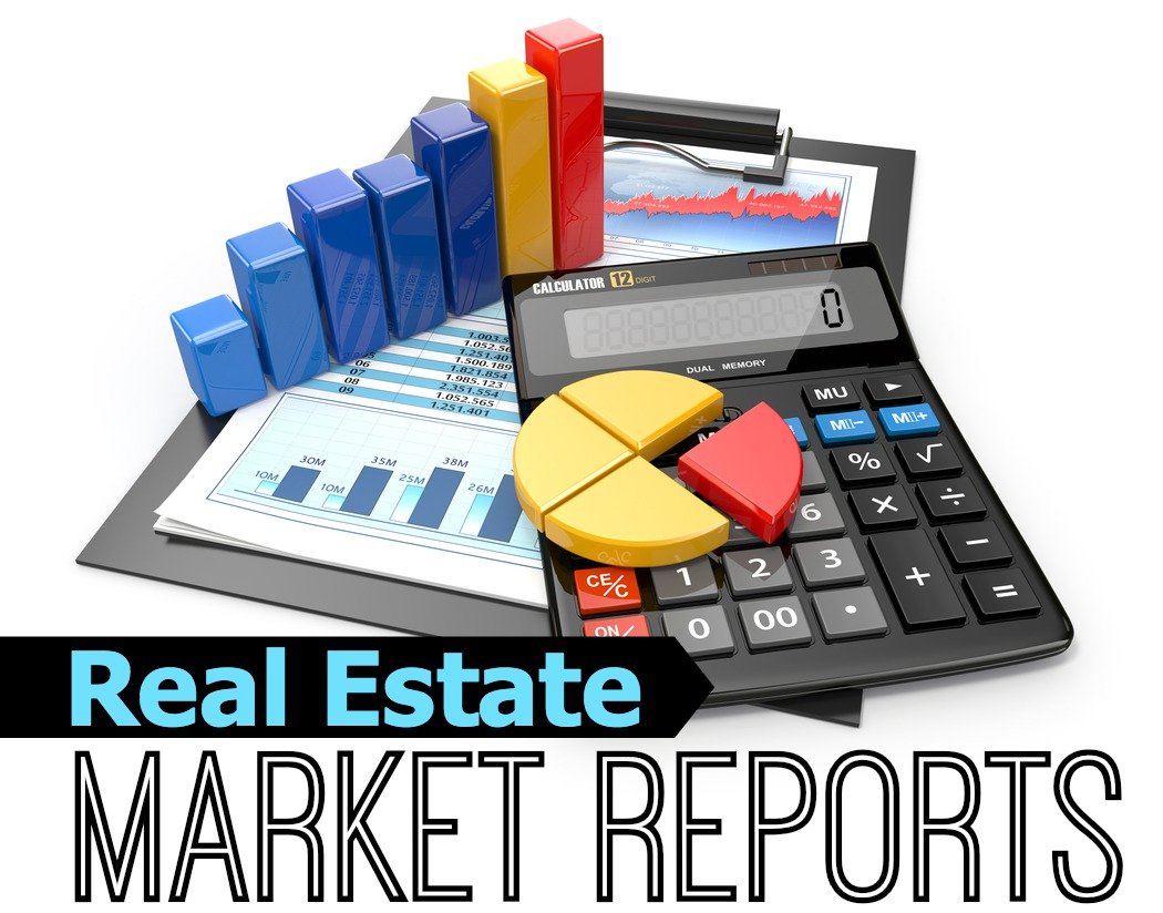 Writing market reports can make real estate agents the neighborhood experts, but only when done right