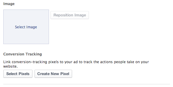 Running An Awesome Facebook Ad Campaign That Brings In Real Estate Leads