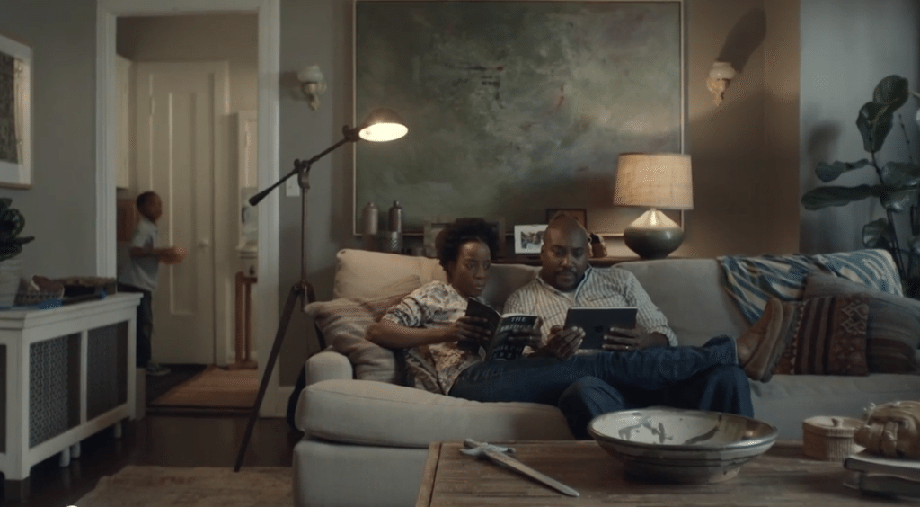 $45M 'Moment of Trulia' national ad blitz hits TV, radio and online today
