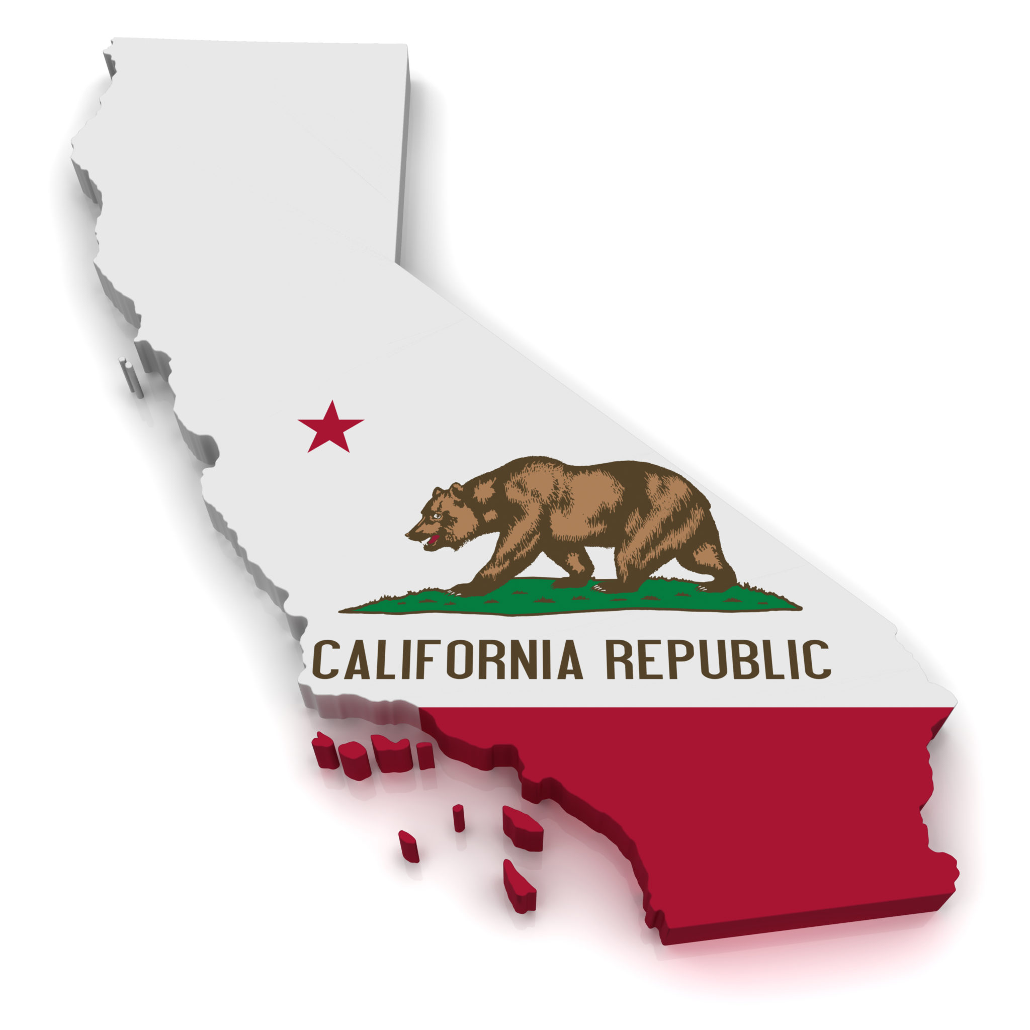 California Regional MLS makes strides toward statewide MLS