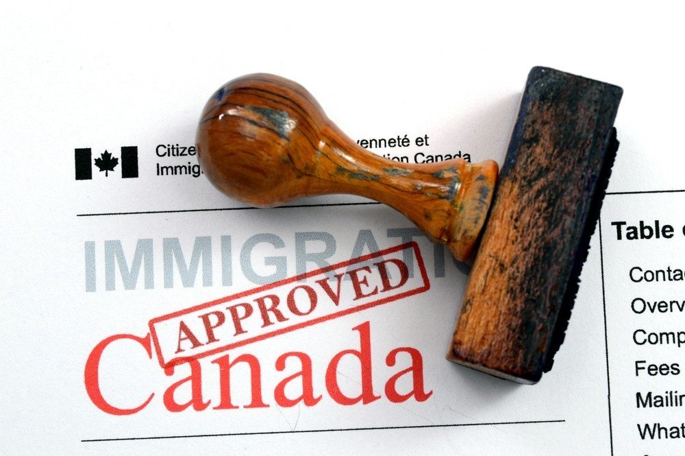 Canada's real estate market will take demise of 'millionaire visa' program in stride