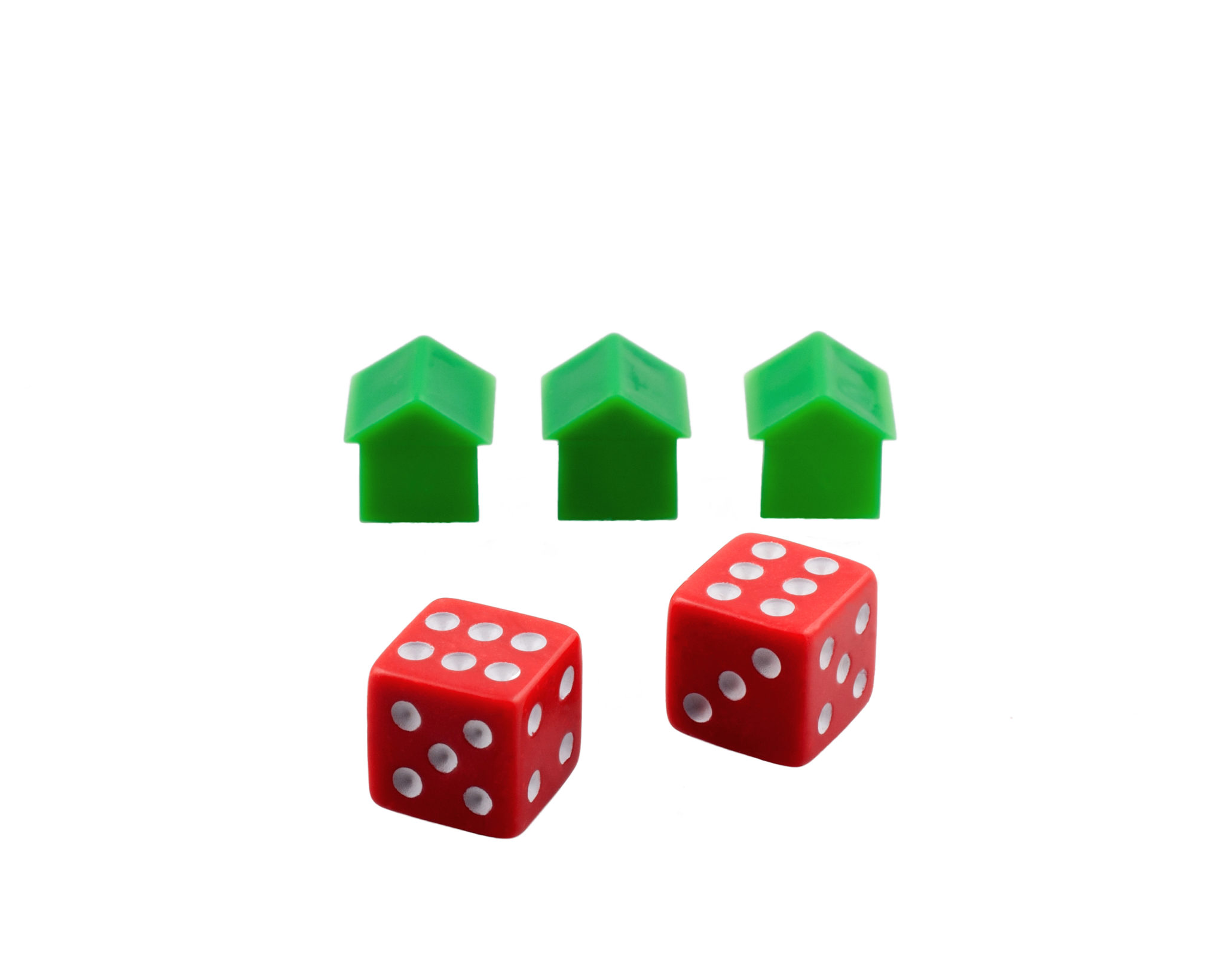 Zillow, Trulia, realtor.com now capturing 1 in 3 desktop visits in real estate category