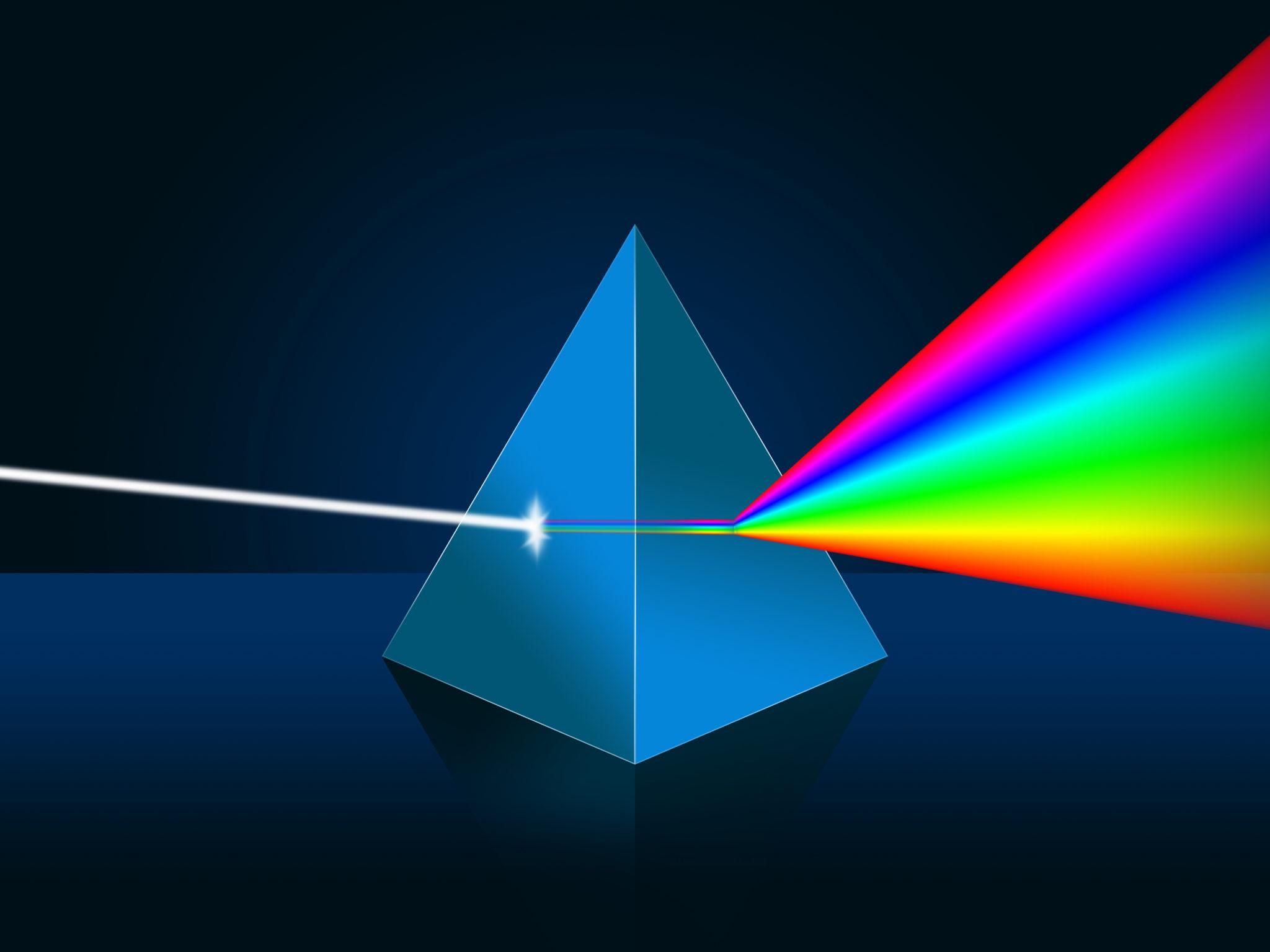 How successful brokers maintain a laser focus to create winning digital strategies