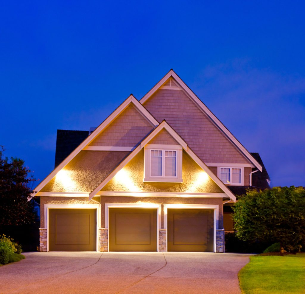 The concept of what adds 'value' to a home is subjective, at best