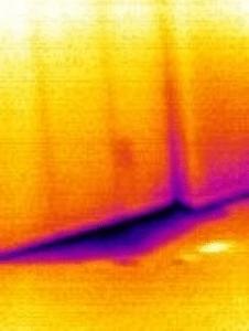ThermalCamera