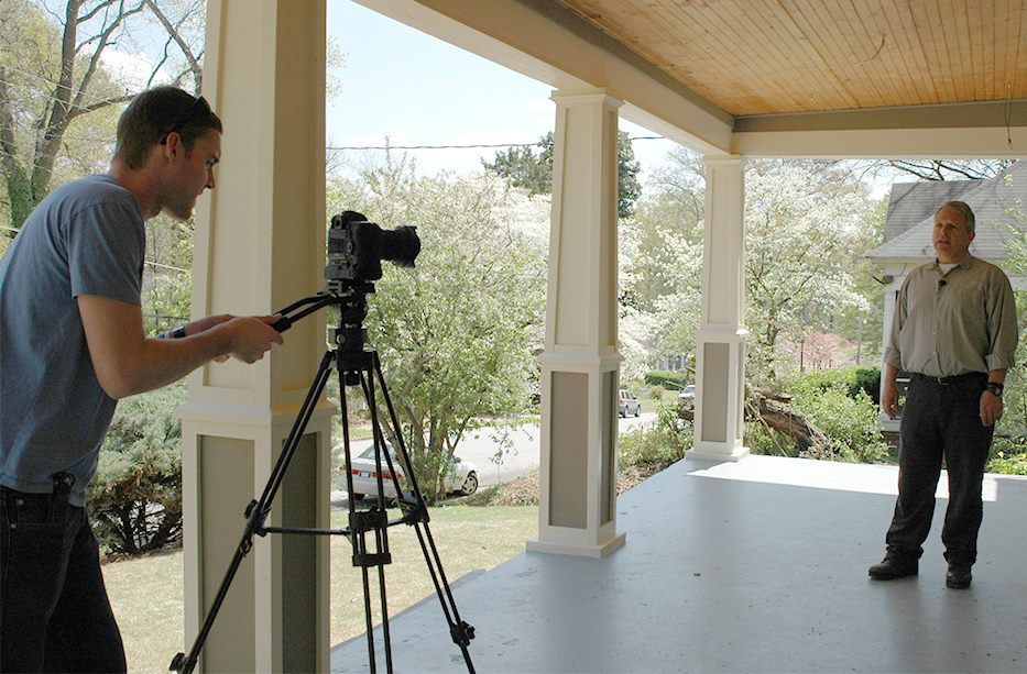 4 ways enhanced listing videos can boost properties' selling power