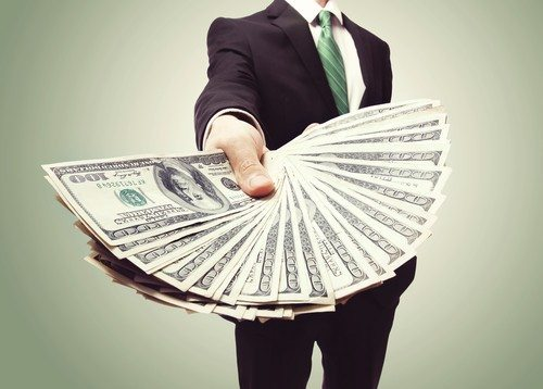 Compensation model crucial when creating real estate team