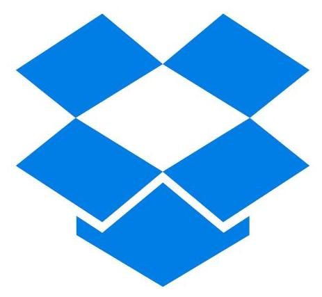 Dropbox: very cool real estate tech tips No. 4 (4 of 10)